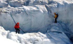 Horolezectví v Himalájích